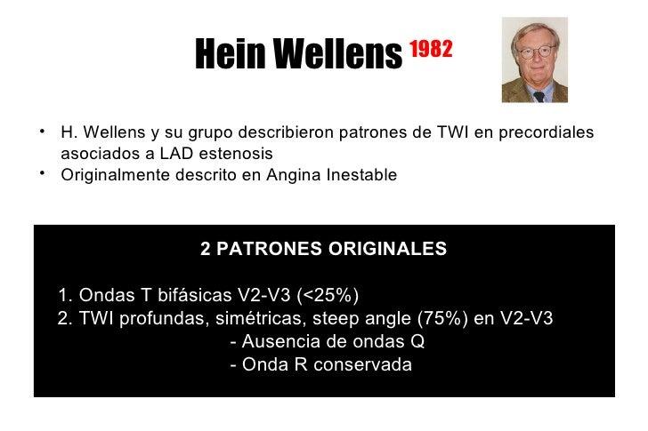 Wellens A