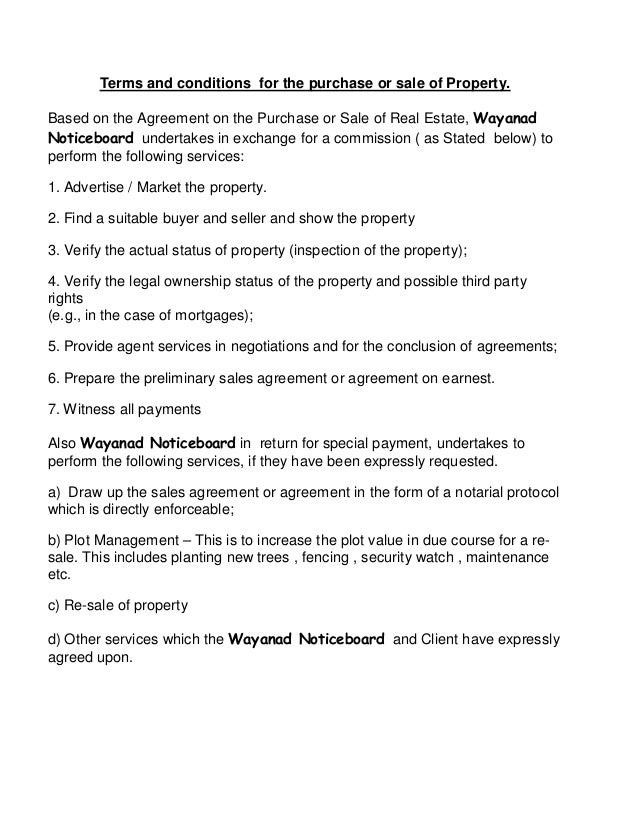 Commission Based Sales Agreement Image Collections Agreement