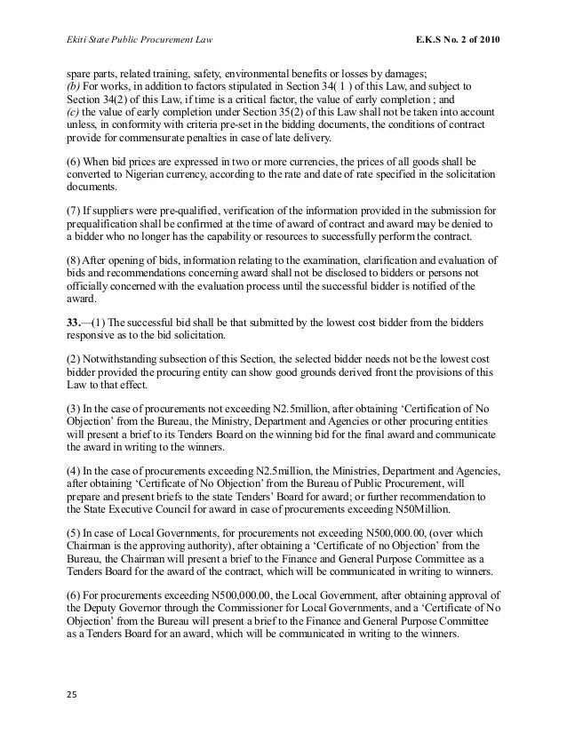Wunderbar No Objection Certificate Musterbrief Galerie - Bilder für ...