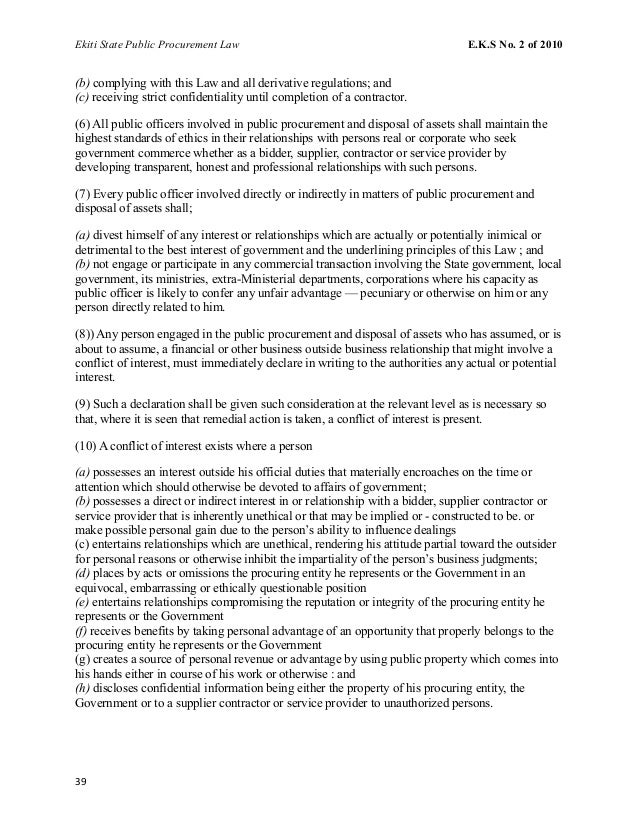 physical security specialist resume - Akba.greenw.co