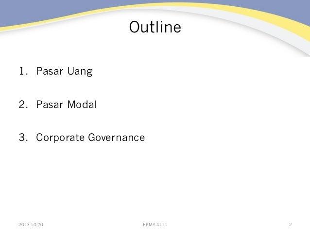 EKMA4111: Modul 9 Slide 2
