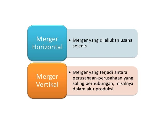 peran manajemen operasional pada pt coca cola 1996: coca-cola amatil memulai produksi dalam botol plastik (pet) untuk  pertama  cps mempekerjakan 35 karyawan dan memainkan peran penting  dalam  membangun kemampuan manajemen dan menjadi pemimpin  perusahaan di.