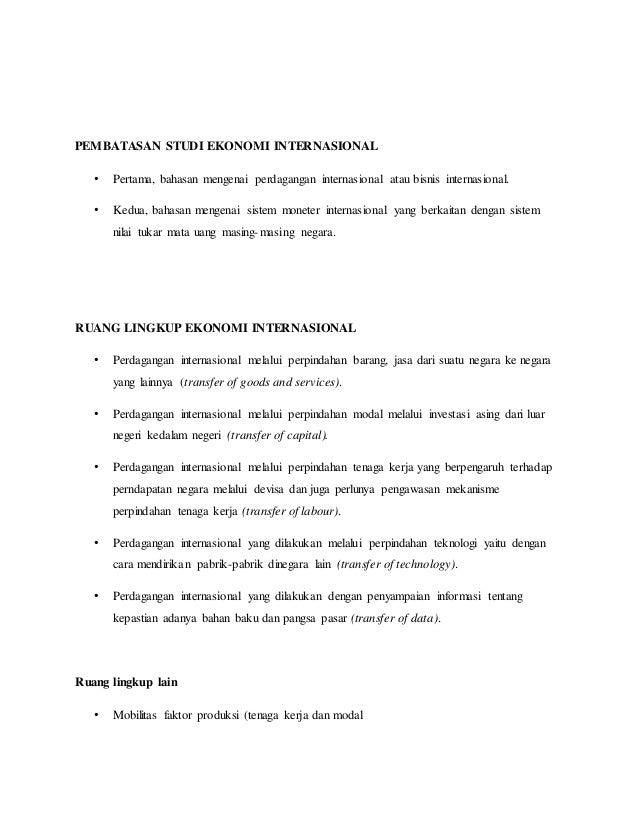 Laba - Wikipedia bahasa Indonesia, ensiklopedia bebas