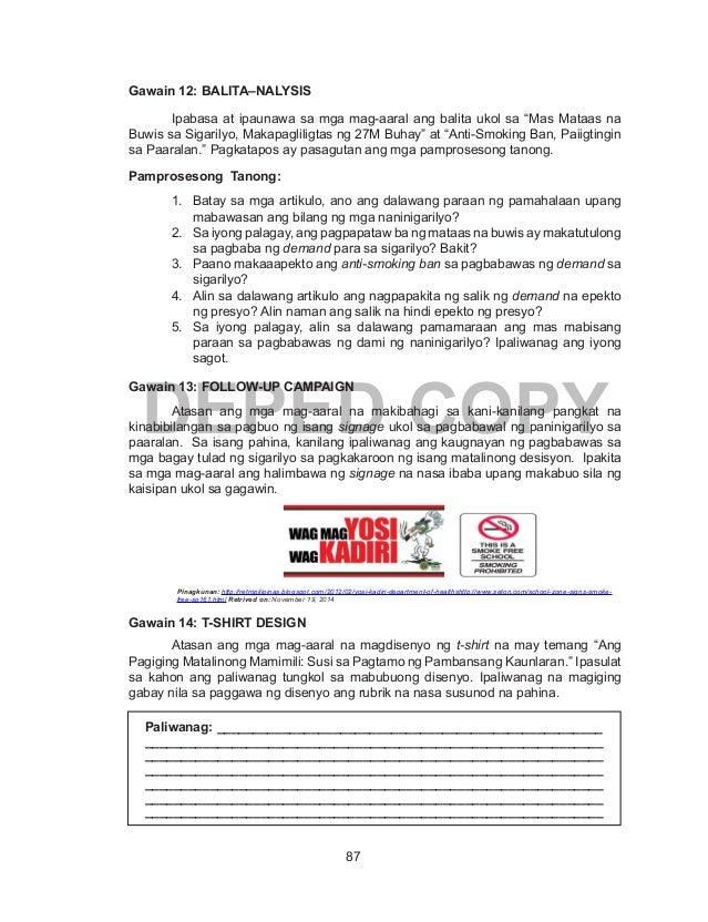 bba9ff1d Ekonomiks Teaching Guide Part 4