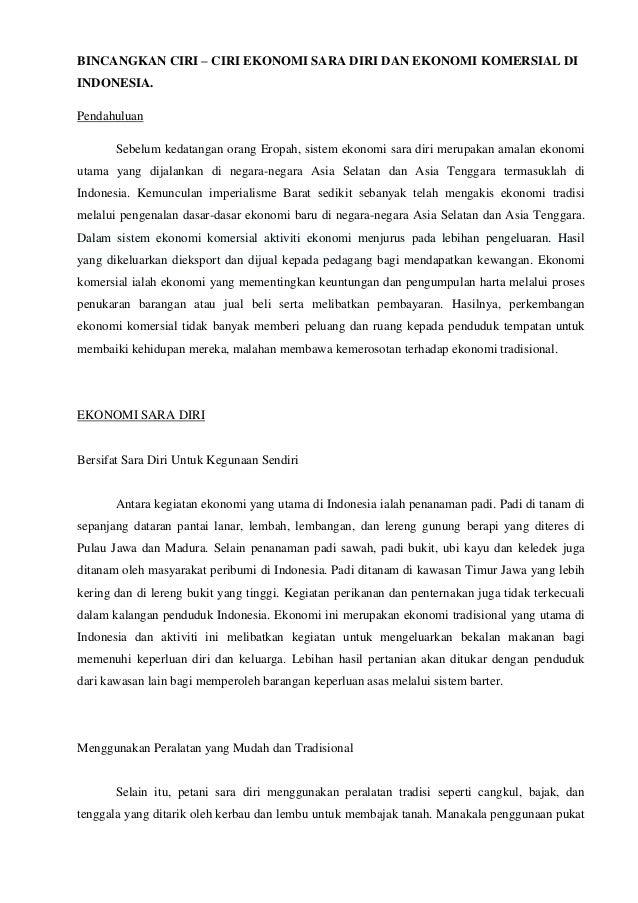 sistem ekonomi di asia tenggara Huraikan sistem pemerintahan beraja yang diamalkan di negara asia tenggara pengenalan : negara-negara asia tenggara mengamalkan sistem pemerintahan beraja sebelum kedatangan barat.