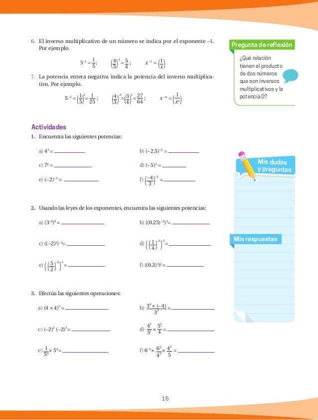 16 Cuando dos líneas rectas se cortan, el punto de intersección forma el vértice de cuatro ángulos. Los ángulos opuestos p...