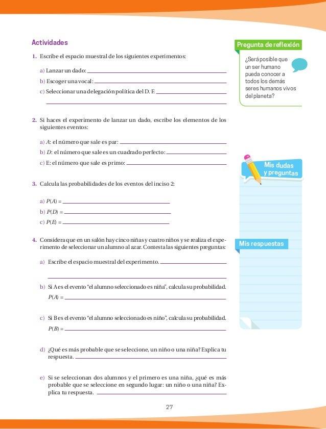 28 Práctica 9 Cuando se trabaja con una lista de datos, se requiere analizar e interpretar dichos datos. Uno de los proces...
