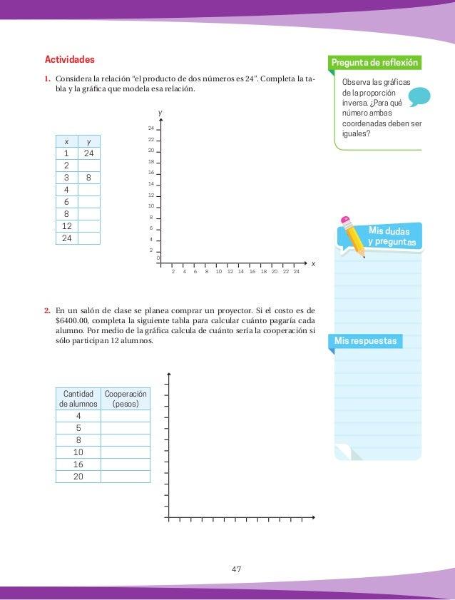 """48 1.Matemáticas rápidas 1. Consideremos el experimento """"lanzar un dado tres veces consecutivas"""". a)¿Cuántos elementos ..."""