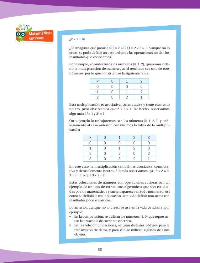 51 Notas