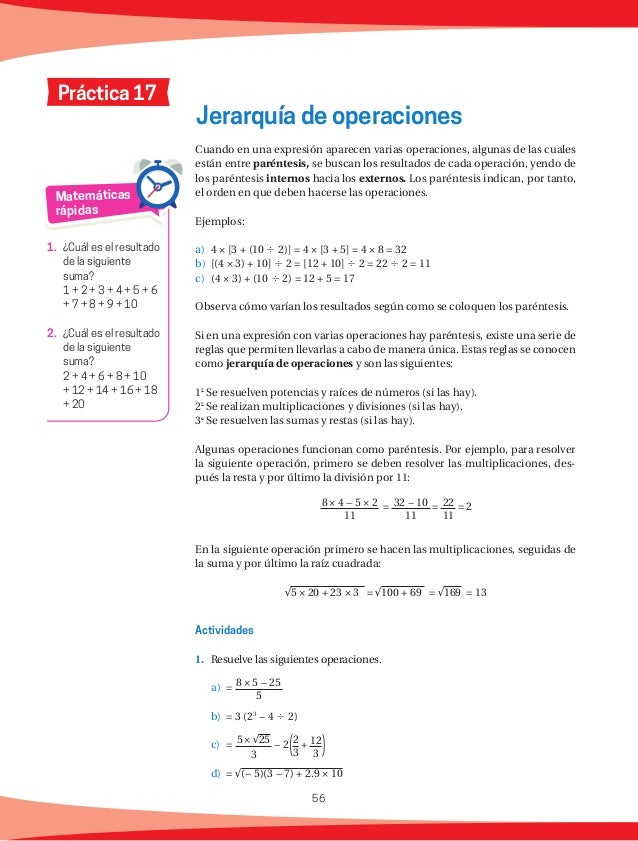 57 Si el quíntuple del cuadrado de la mitad de la raíz cuadrada de un número es 245, ¿de qué número se trata? Pregunta de ...