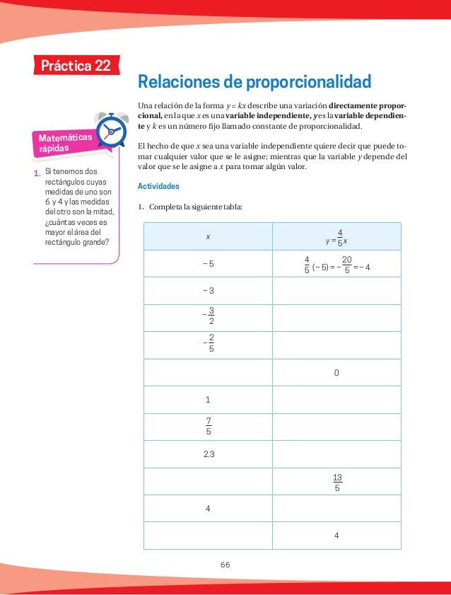 67 Pregunta de reflexión Si tenemos un prisma cuya base es un polígono regular y aumentamos sus medidas en un factor mayor...