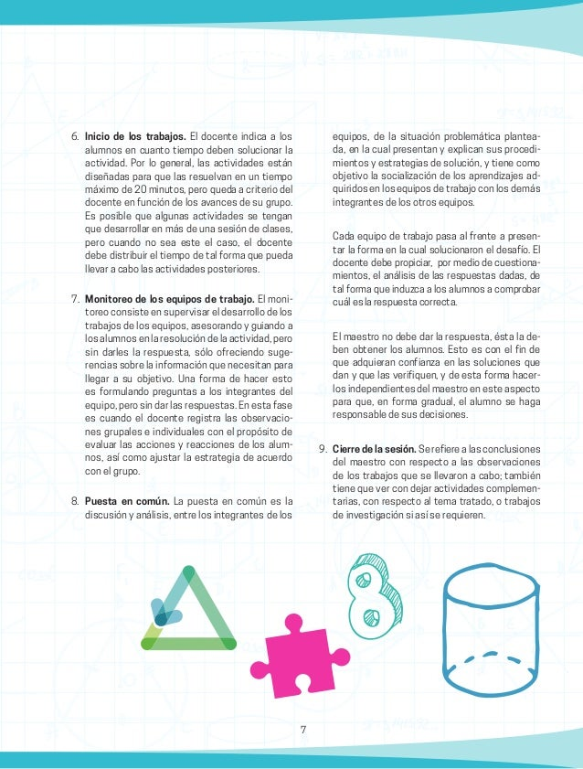 8 Bloque1 Problemas que implican el uso de las leyes de los exponentes y notación científica. Problemas que impliquen ca...