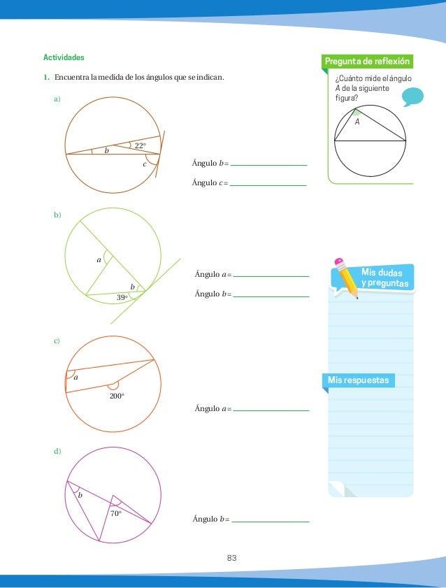 84 Práctica 28 Matemáticas rápidas 1. La gráfica de la relación y = 3 2 x ¿pasará por  el punto (10, 5)? Gráficas de pro...