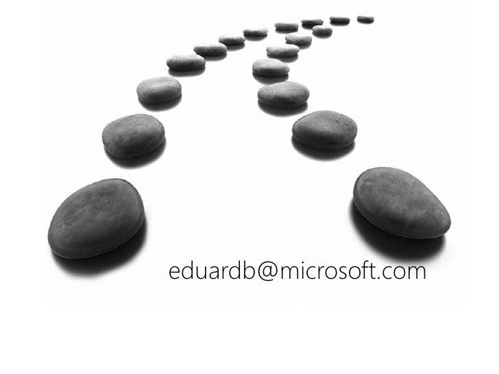 eduardb@microsoft.com