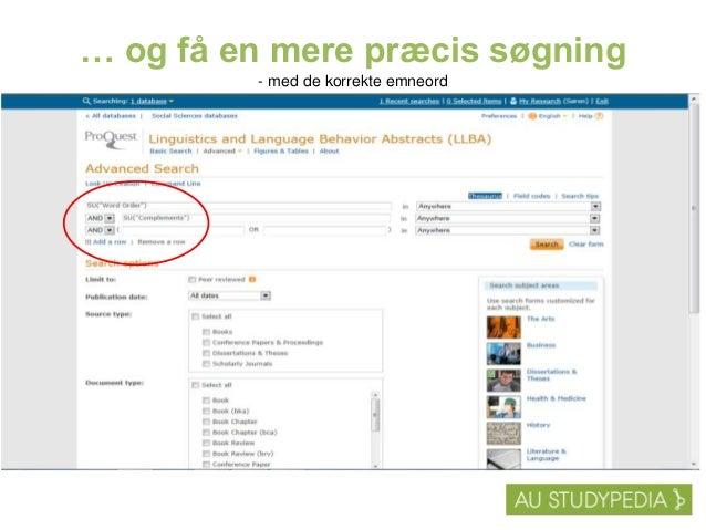 dating site database eksempel dating i montreal gratis