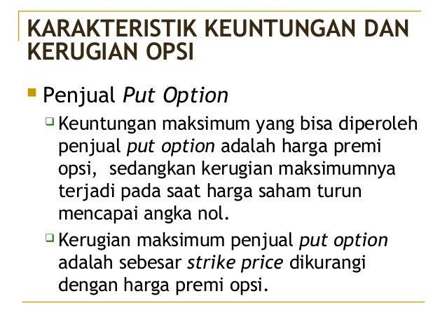 akcijų opcija vs dvejetainiai opcionai