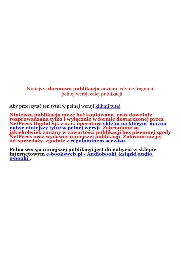 NEURINOMA DEL ACUSTICO SINTOMAS PDF - …