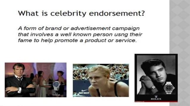 Endorsement Contracts, Morals Clauses and Lance Armstrong ...