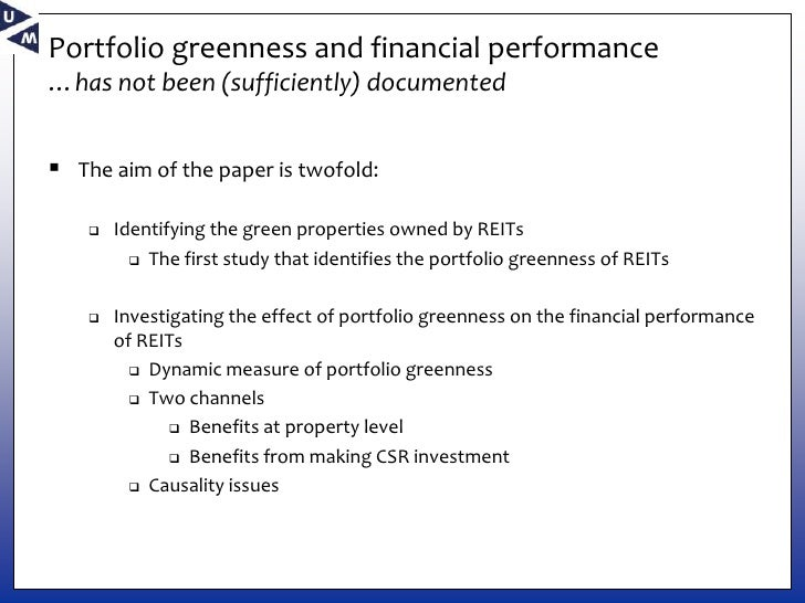 an analysis of margolis and walsh Some other studies examine the effects of firms' csr performance on their financial perform- ance (archie b carroll and shabana (2010) however, relatively little research has attempted to explain the variation of csr performance among different firms (margolis & walsh, 2003).