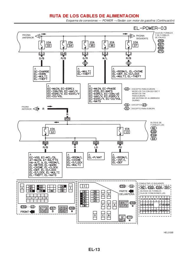 manual de taller nissan almera 2004 play ben 10 games. Black Bedroom Furniture Sets. Home Design Ideas