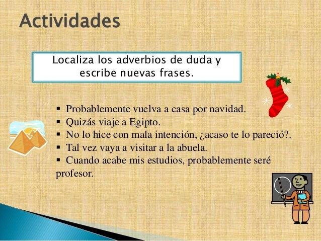 MI BLOC, QUE NO BLOG - Página 18 El-adverbio-salva-29-638