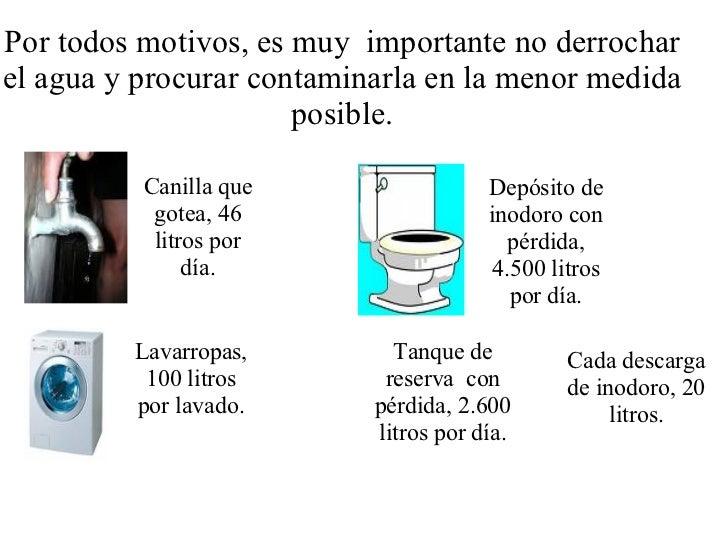 Cisterna bao pierde agua top trendy reparacion cisterna for Como arreglar una cisterna que pierde agua