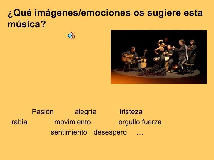 download Социология образования: