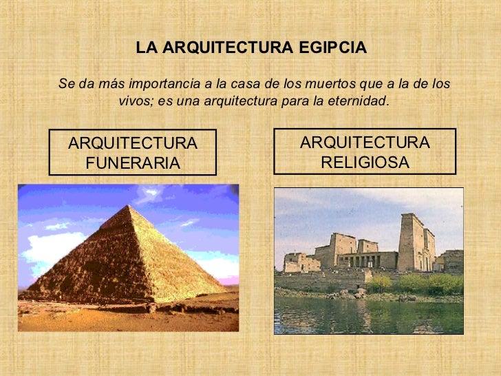 El arte egipcio introducci n y arquitectura Todo sobre arquitectura pdf