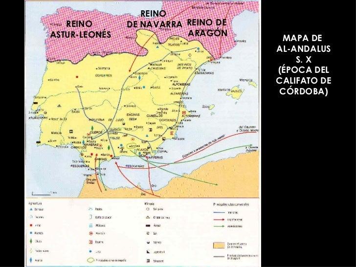 El Arte HispanomusulmáN Califal 1 Slide 3