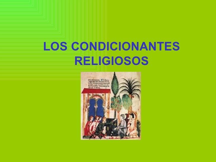 El Arte IsláMico IntroduccióN Historica Slide 3