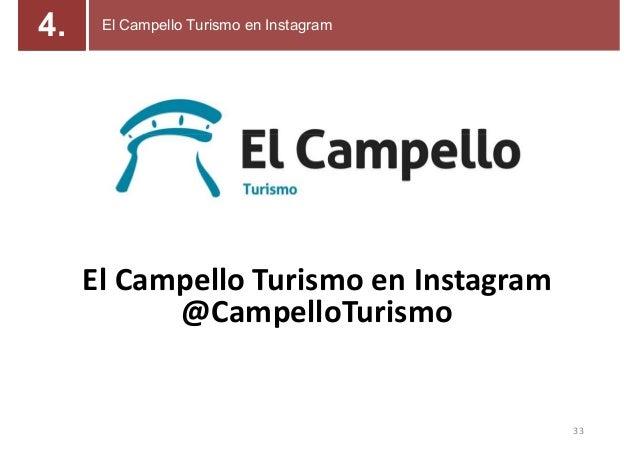 33 El Campello Turismo en Instagram4. El Campello Turismo en Instagram @CampelloTurismo
