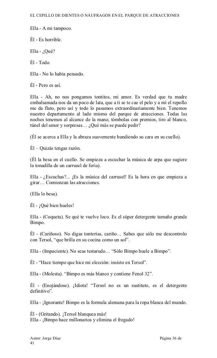 Cepillo De Dientes Titular De La Mariquita De Succi/ón Cepillo De Dientes Cepillo De Dientes Titular Materia Succi/ón De La Pared Soporte Para Ni/ños Cuarto De Ba/ño Rojo 1pc Productos Para El Hogar