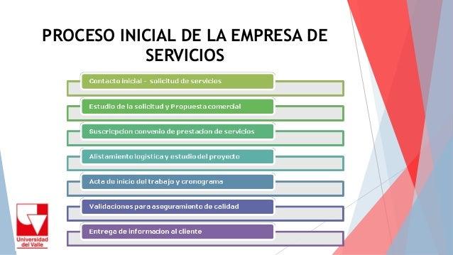 El ciclo-contable-de-las-empresas-de-servicios