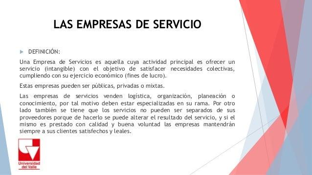 El ciclo-contable-de-las-empresas-de-servicios - photo#9
