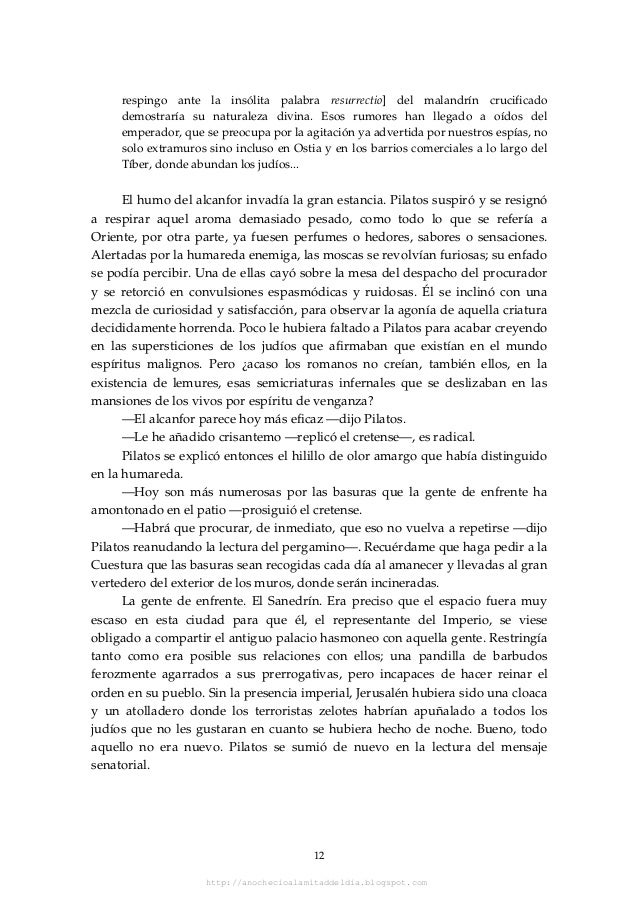 libro el polizon de la santa maria pdf download