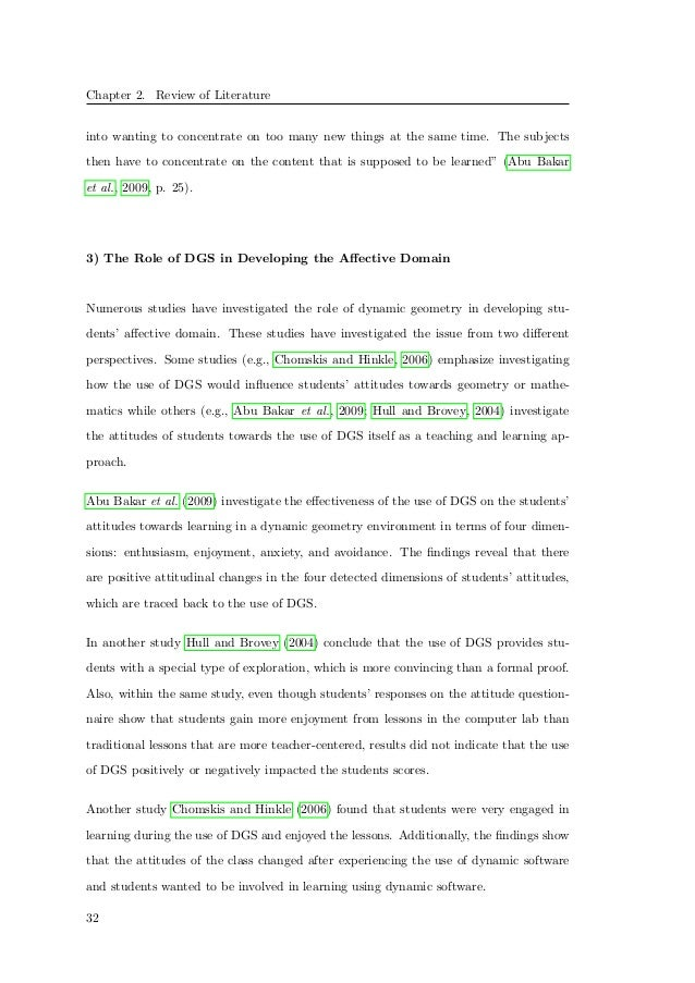 Writing a dissertation conclusion dailynewsreports web fc com FC  Writing a dissertation  conclusion dailynewsreports web fc com FC