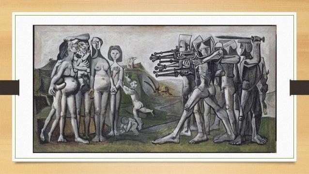Algunos historiadores estiman que las informaciones descifradas acortaron la guerra en dos años. Ciertas comunicaciones de...