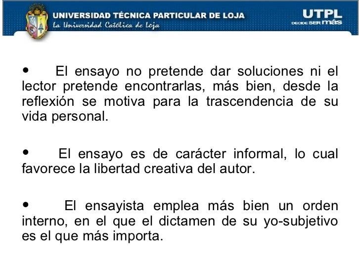 b6411cc680 El Ensayo
