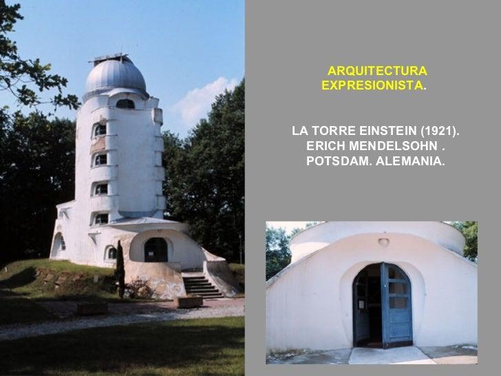 El Funcionalismo De Le Corbusier A Oscar Niemeyer Slide 2