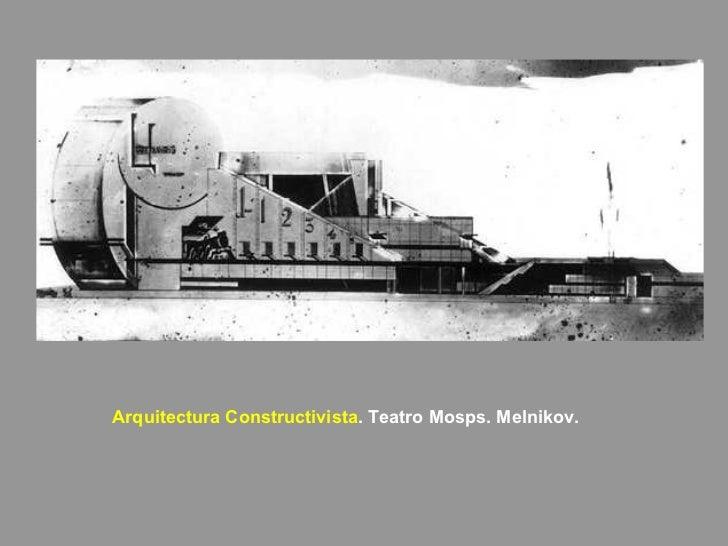 El Funcionalismo De Le Corbusier A Oscar Niemeyer Slide 3
