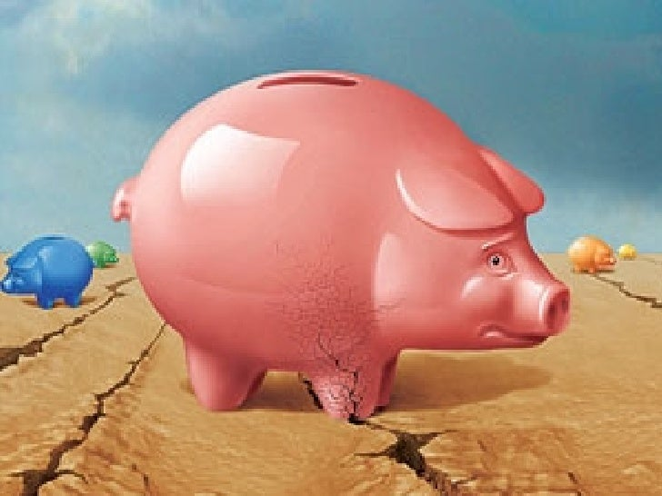 El Futuro De Los Mercados Financieros Globales Noviembre 2007 1194895911954776 3 Slide 2