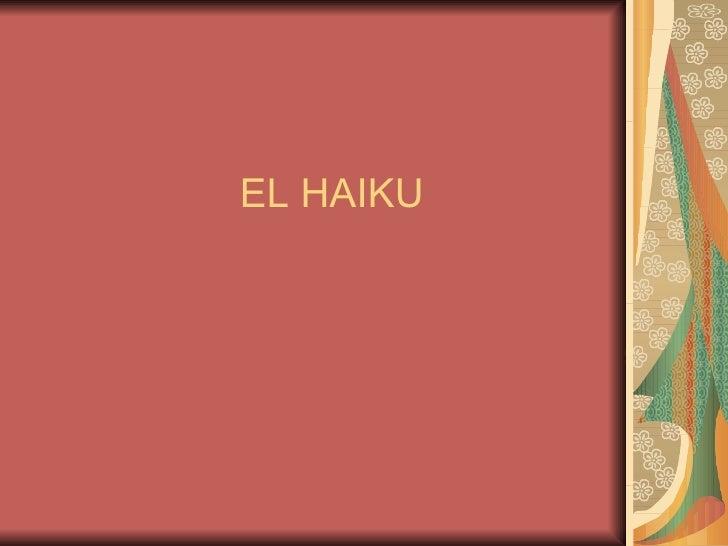 Resultado de imagen de haikus de rosa leveroni