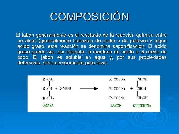 El JabóN Slide 3