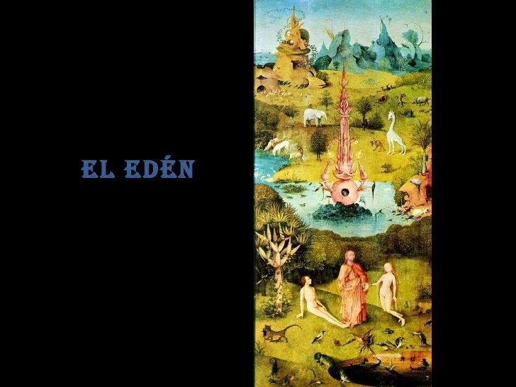 El jardin de las delicias - El jardin de luz ibiza ...