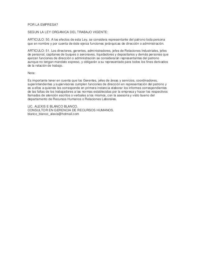 El llamado-de-atencion-laboral-por-escrito-o-carta-de-advertencia-2