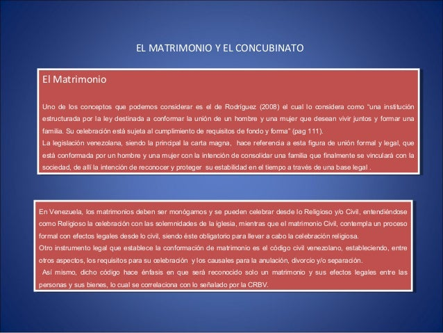 Matrimonio Y Concubinato : Carta de concubinato requisitos unifeed club