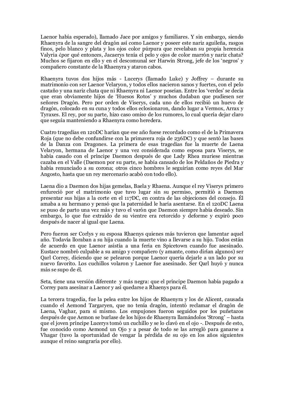 El mundo-de-hielo-y-fuego page 100