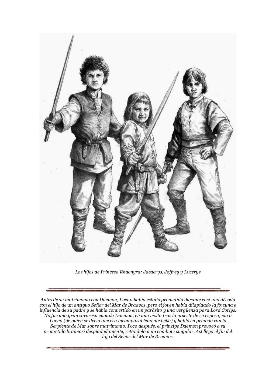 El mundo-de-hielo-y-fuego page 101