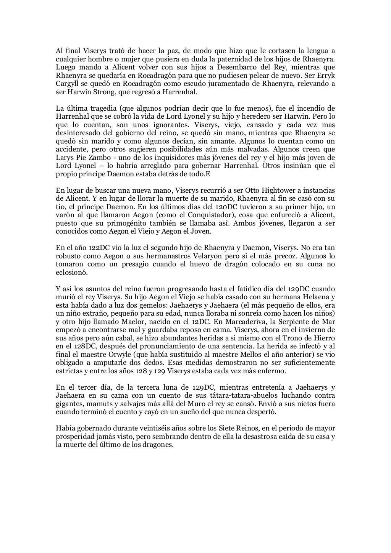 El mundo-de-hielo-y-fuego page 102