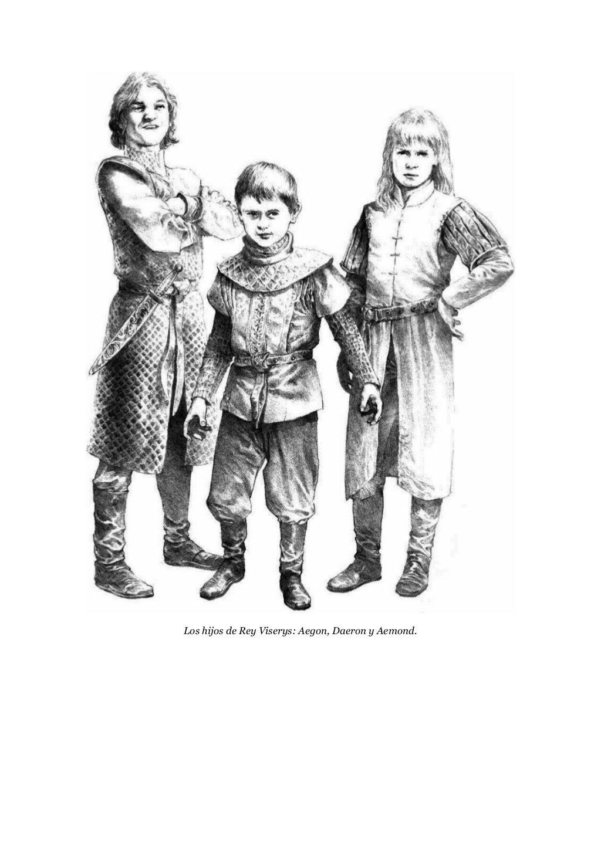 El mundo-de-hielo-y-fuego page 103